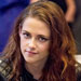 TIFF 2012: Catching Up With Amy Adams, Kristen Stewart, and More!