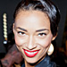 Runway Beauty Looks We Love: Jason Wu