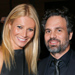 TIFF 2012: Gwyneth Paltrow and Mark Ruffalo Share With InStyle