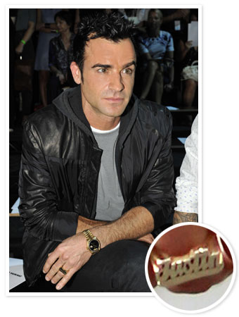 NewYorkFashionWeekJustinTheroux