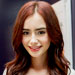 Lily Collins Is a Redhead Now! All the Details 