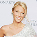 Blake and Ryan's Wedding: She Wore Marchesa and Martha Stewart Helped Plan