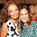 Spring 2013 Fashion Week News: SJP, Julianne Hough and More! 