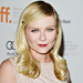 Get the Look: Kirsten Dunst's Retro Waves