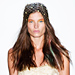 New York Spring Fashion Week 2013: Nail Art from Peter Som and More!