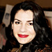 Twilight Author Stephenie Meyer Drops By Carolina Herrera