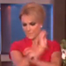 Watch The X-Factor's Britney Spears Dance on Ellen!