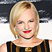 Elisabeth Moss: 'My New Blond Hair Is Like an Accessory'