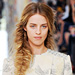 Runway Beauty Looks We Love: Tory Burch 