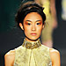 Runway Beauty Looks We Love: Vera Wang