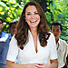 Catherine, Duchess of Cambridge: One Day, Three Dresses!