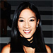 Michelle Kwan is Engaged, Bravo is turning Heathers into a TV Show, and More!