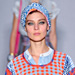 Trend to Try Now: Scarf-Dressing from Marc by Marc Jacobs