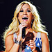 Carrie Underwood&#039;s Blown Away Tour: 10 Things You Need to Know