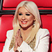 The Voice: What Makes Christina Aguilera Really Sparkle
