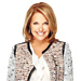 The Outfit You Picked for Katie Couric Will Be Revealed Tomorrow