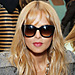 New Bangs Alert: Rachel Zoe and Natalie Morales!