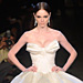 New York Fashion Week Recap: Ball Gowns, Beauty, and Barbie 