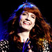 Gucci Designing Florence Welch Tour Costumes, Jessica Chastain's YSL Video, and More!