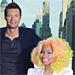 Nicki Minaj Confirmed As American Idol Judge!