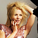 Gwyneth Paltrow: Max Factor's New Face