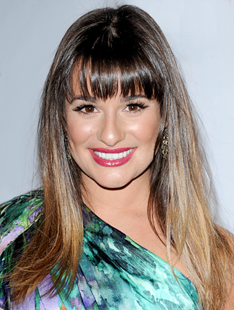 091712-lea-michele-340.jpg