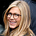 Shopping for New Glasses? Try These Celebrity-Loved Specs