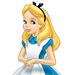 Alice in Wonderland TV Show Coming! Our Wunderland Wish List