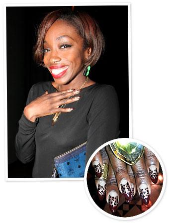 Estelle Nails