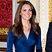 Kate Middleton&#039;s Best Fashion Moments: Over 100 Photos