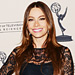 Sofia Vergara's Ageless Commerical, Fall Styling Tips from Ralph Lauren, and More!