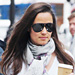 "Tory Burch Is ""So Flattered"" That Pippa Middleton Carries Her Bag"