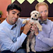 Newly-Engaged Jesse Tyler Ferguson Designs Bow Ties for Marriage Equality