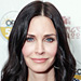 Courteney Cox's Joss & Main Home Decor Favorites