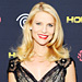 What Will Pregnant Claire Danes Wear to the 2012 Emmys?