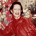 Diana Vreeland Documentary Is Out Today!
