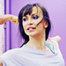"Karina Smirnoff on Dancing with the Stars: ""I Think We're Ready!"""