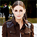 This Olivia Palermo Outfit Was Your Top Moment on Pinterest This Week!