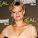 Martha Plimpton's Honest and Funny Opinion on Emmys Fashion