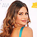 Emmys 2012: Sofia Vergara&#039;s Makeup Must-Have