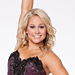 Dancing with the Stars: The All-Star Season Premieres Tonight!
