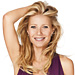 Try on Gwyneth Paltrow&#039;s Cover Hairstyle!