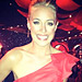 InStyle&#039;s Instagram Photos: Inside the Emmys!