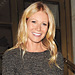 Gwyneth Paltrow on the Looks InStyle.com Readers Loved Most!