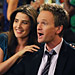 How I Met Your Mother Hints at Big Reveal, Justin Timberlake Revamps MySpace, and More!