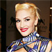 No Doubt's Push and Shove Out Today! Gwen Stefani Then and Now