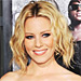 Elizabeth Banks&#039; Faux Bob How-To