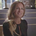 Sarah Jessica Parker on Glee: Sneak Peek! 