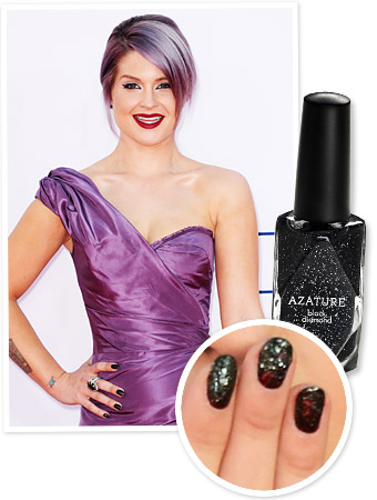 092612-kelly-osbourne-emmys-manicure-340.jpg
