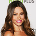 Modern Family Premieres Tonight! 5 Things We Love About Sofia Vergara